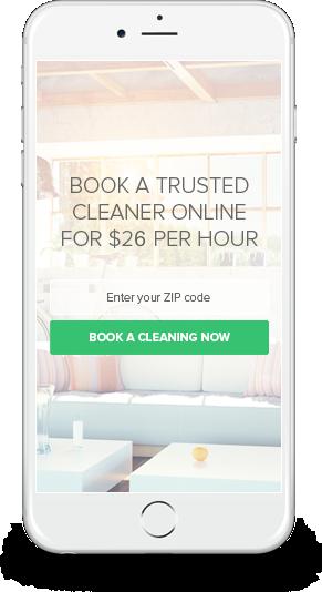 Smartphone Book Online